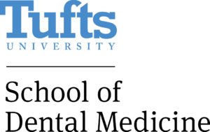 Spotlight on Tufts University School of Dental Medicine